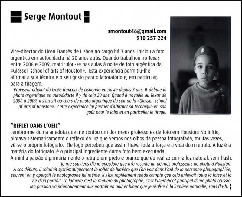 exposition collective de photographie liberoffice 2012 chiado
