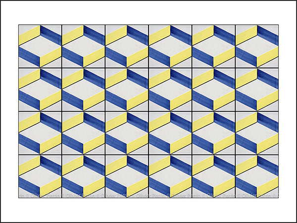 az012-azulejos-lisbonne-portugal