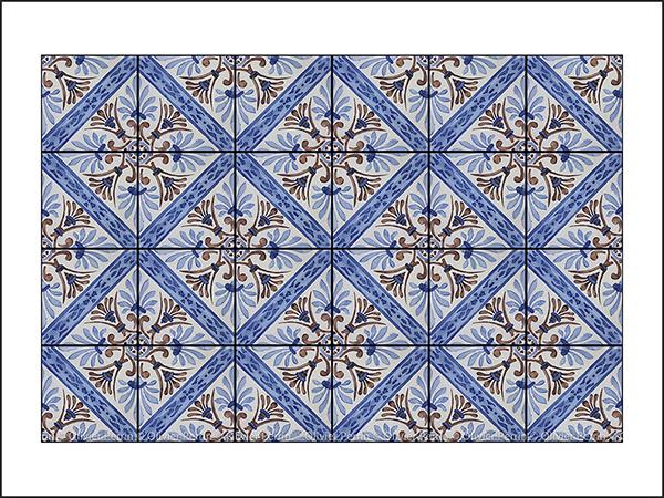 az021-azulejos-lisbonne-portugal