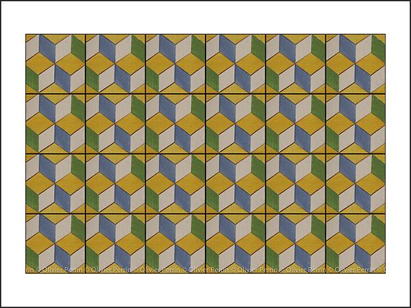 az052-azulejos-lisbonne-portugal