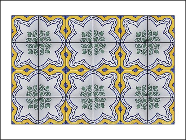 az059-azulejos-lisbonne-portugal