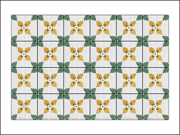 az060-azulejos-lisbonne-portugal