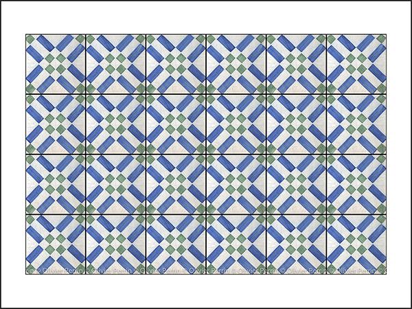 az061-azulejos-lisbonne-portugal