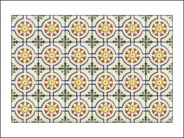az062-azulejos-lisbonne-portugal