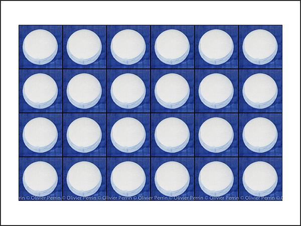 az064-azulejos-lisbonne-portugal