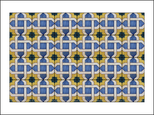 az067-azulejos-lisbonne-portugal