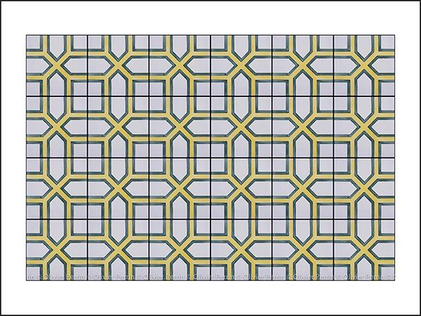 az077-azulejos-lisbonne-portugal