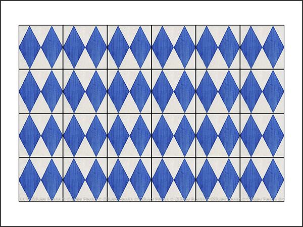 az086-azulejos-lisbonne-portugal