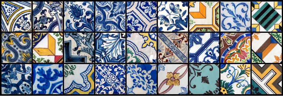 azulejos-00b