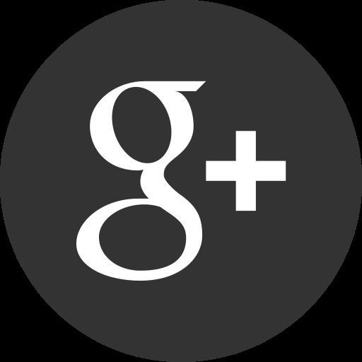 Google+ Olivier Perrin